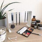 コスメや香水など化粧品収納アイデアを紹介!おしゃれで使いやすい空間に