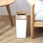 【ごみ箱】でお部屋の雰囲気が変わる!インテリアに馴染むおしゃれごみ箱特集