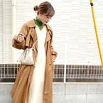【ユニクロ・GUetc.】で作るレディースファッション集!旬の着こなしをチェック