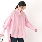 旬を楽しむ春ファッション♡アラサー女子がお手本にしたい着こなし方とは?