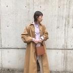 4大プチプラブランド【ユニクロ・GU・しまむら・ZARA】春ファッション特集