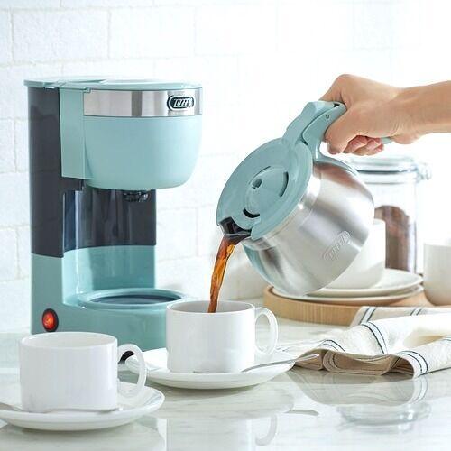 《コーヒーグッズ》にこだわる!ワンランク上のおうちカフェにおすすめ