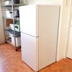 【連載】小型冷蔵庫の収納に!《セリア》のキッチングッズが超便利
