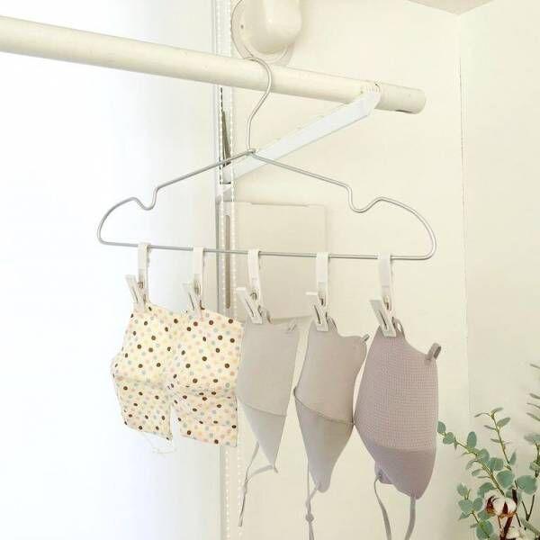 【セリア】で見つけた洗濯便利グッズ。画期的で使い道もたくさん!
