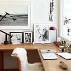暮らしを快適にするコツは【家具配置】!模様替えのヒントになる実例