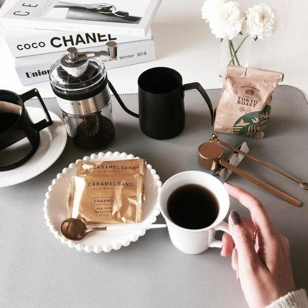 コーヒーグッズ2