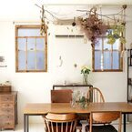 【連載】窓枠でお部屋が変わる!現状回復できる窓枠の作り方