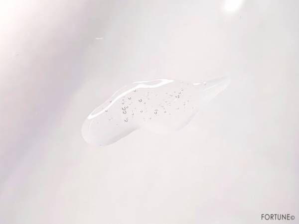 画像:MIMURA(ミムラ)エイジングケア 幹細胞美容...