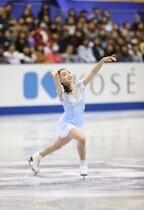 《コーセー》フィギュアスケートの紀平梨花選手・宮原知子選手とアンバサダー契約を締結!エキシビジョンでのメイクアップからトータルビューティまでをサポート