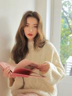 3CE 2019年ホリデーキット《3CE HOLIDAY BOOK》12/2発売!大人気の9色アイパレットとリップティント他2品がセットに。
