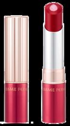 キスミー フェルム 新作《Wカラー美容液ルージュ》《華やかに彩る アイカラー》9/17発売!色と輝きが2層になったルージュと、くすみを飛ばすアイカラー