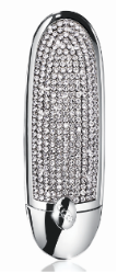 ゲラン ホリデイシーズン限定《ルージュ ジェ ケース スタニング クイーン》10/1発売!煌びやかなホリデイシーズンにぴったりなケース