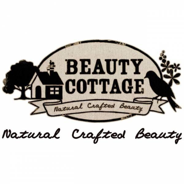 Beauty Cottage(ビューティーコテージ)