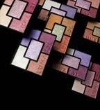LUNASOL《ルナソル ジェミネイトアイズN》2月8日〜発売中!より宝石に似た輝きと彩りを添える新処方にリニューアル。限定色も登場