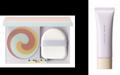 ディエム クルール 2019年秋冬《カラーブレンドグローファンデーション》《プライマーG》8/8発売!美術の技法を採用した新感覚ファンデーション