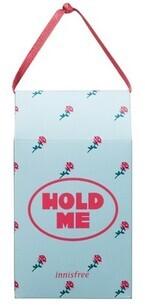 イニスフリー《オリジナル バレンタインデーBOX(3種)》2/1〜2/14まで発売中!2/15〜2/28にはマスクシートセットが登場