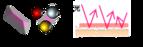 アテニア 2019年夏限定メイクアイテム《スムースグロウミニルージュ》《クッションチーク》《カラーアイライナー》6/17〜発売中!