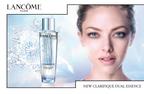 ランコム新化粧水《クラリフィック デュアル エッセンス ローション》2/14発売!無限の可能性を秘めた「酵素」の力で理想の透明肌へ