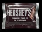 エチュードハウス × HERSHEY'S《ハーシー コレクション》2/1〜期間限定発売!チョコカラーがセットされたアイシャドウパレットなどが登場