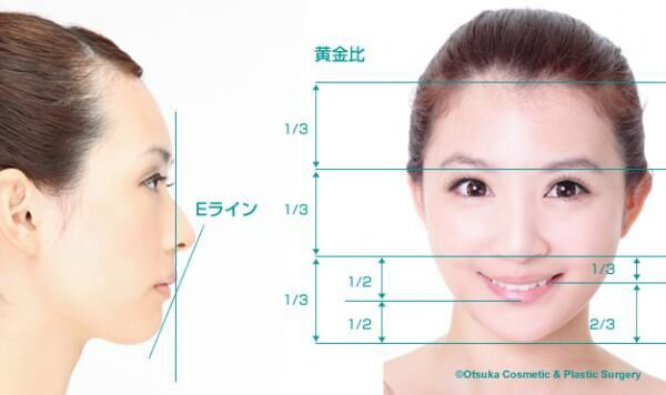 design_face
