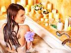 入浴タイムの見直しは、大切なスキンケアの一部です