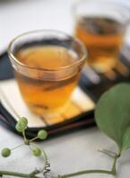 体に優しい「麦茶」で体の中からキレイに!その美容効果とオススメ3選