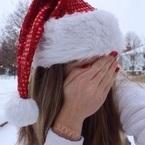 """クリスマスだから彼から""""褒められたい""""!クリスマスにできる「可愛い甘え方」!"""