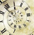 いつも時間が足りない。。そんな人のための「時間を上手に操る」作戦
