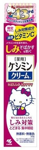 """""""インスタ映え""""確実!必ずゲットしたい!「キャラクターコラボコスメ」6選"""