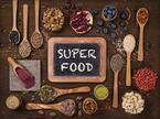 「キヌア」を超える?大注目のスーパーフード「アマランサス」とは?