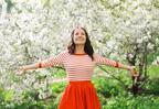 春までに頑張る!簡単!すぐ出来る「有酸素運動」7選!