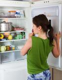 """痩せたいけど…食べたい…!食欲に""""勝てない""""人がすべき5つのこと"""