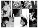 「輝く女性は年々魅力が増してく」6人の女性たちが魅せる横顔とは【『クレ・ド・ポー ボーテ』写真展期間限定開催】