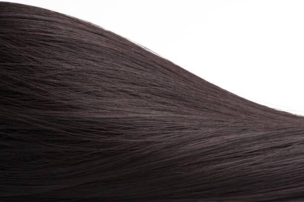 髪質に合わせたカラーを選ぶ
