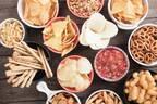 ついつい手が伸びてしまう!太る原因となる間食を防ぐことができる簡単な方法は?