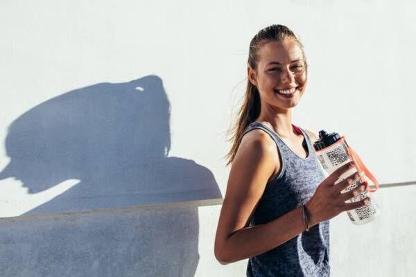 美脚づくりの運動って何がいいの?