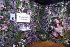 全ての女性の魅力を咲かせるライフスタイル提案ブランド『Flora Notis JILL STUART』デビュー