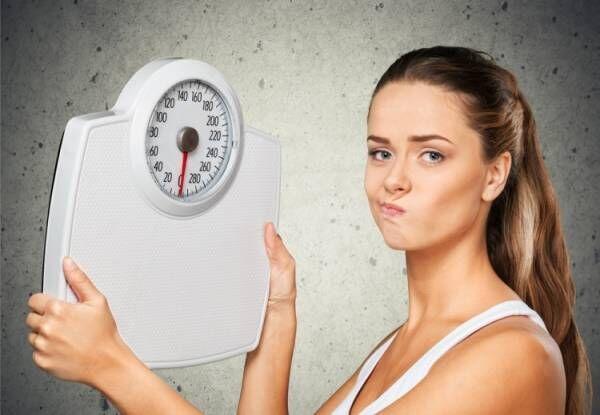 痩せない…と思っても「3ヶ月」は継続すべき