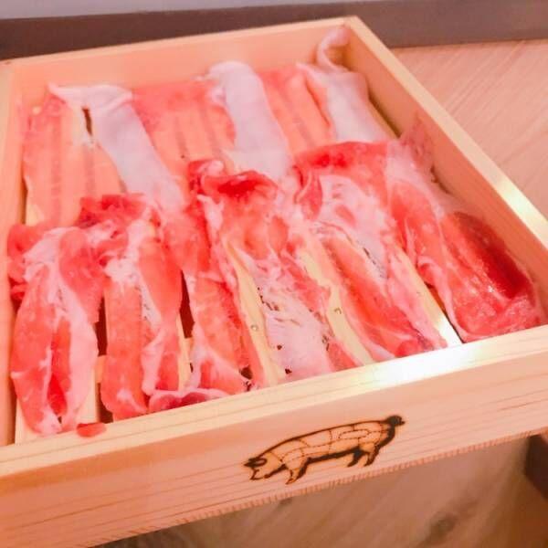 発酵熟成豚
