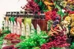 前田有紀さん直伝!自然と過ごすクリスマス【『GUHL LABORATORY』ギフトセット数量限定発売】