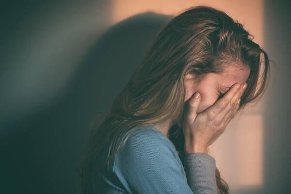 女性を悩ませる生理痛がつらい