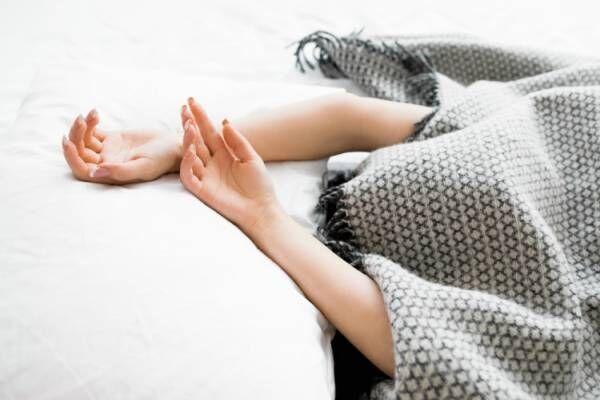 不眠を改善する方法とは?