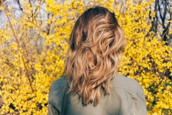 ダメージ知らずの美髪をゲットしたい
