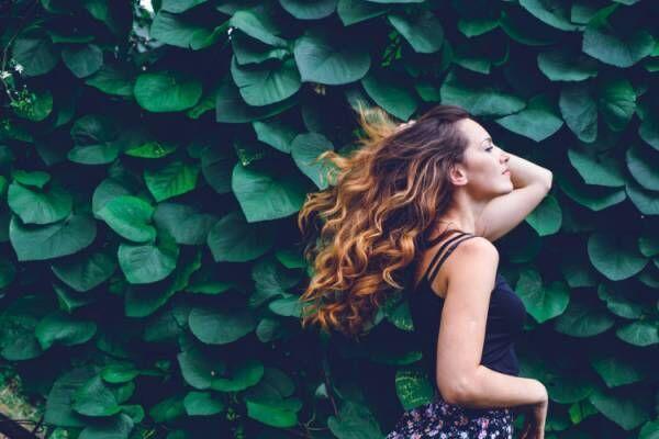 アトピー肌を改善する方法