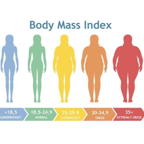 「BMI」の画像検索結果