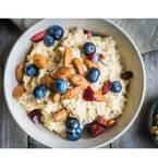 ダイエットに!植物性タンパク質で綺麗痩せ