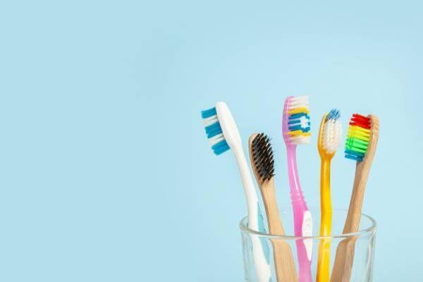 今日からできる歯のステイン対策を
