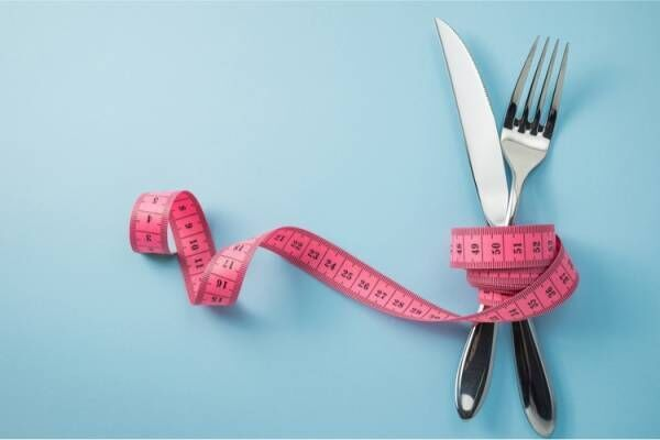 低体温がダイエットに向かない理由とは?