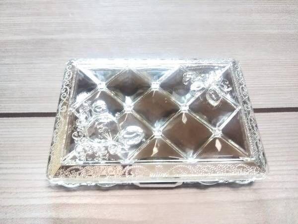 ジルスチュアートシマークチュールアイズ08 bordeaux bijoux