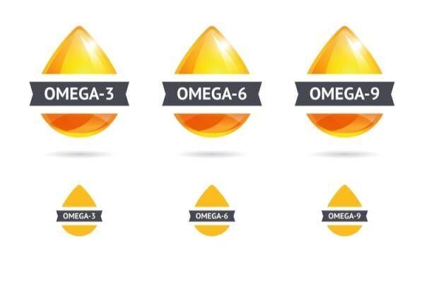 「オメガ脂肪酸」って何?